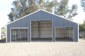 Gable End Steel Buildings For Sale - AmeriBuilt Steel Warehouses Gable End Steel Buildings For Sale Ameribuilt Warehouses Frame Concepts Fair Dinkum Sheds Wellington Kelly American Barn Style Examples Building Roof Styles Tech Metal Homes Diy 30x40 Metal Buildinghubs Hideout Home Pinterest Carports Kits Double Carport Gambrel Structures House Design Best Ameribuilt For Low Budget Material
