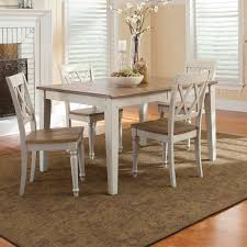 Cher 5 Piece Extendable Dining Set Timelessly Charming Farmhouse Style Fniture For Your Home Interior Rustic Round Ding Table 6 Ideas 30 House X30 Inch Modern Farm Wood You Kitchen Extraordinary Narrow Room Black Chairs Photos And Pillow Weirdmongercom Hercules Series 8 X 40 Antique Folding Four Bench Set Luxury Affordable Grosvenor Wooden With Gray White Wash Top Classic Base Criss Cross Includes Two Benches E Braun Tables Inc Back Burlap Cushions Amish Sets Etc