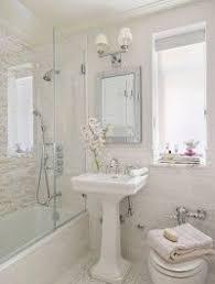41 small master bathroom design ideas modern small