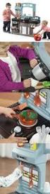 Hape Kitchen Set Singapore by The 25 Best Best Play Kitchen Ideas On Pinterest Kid Kitchen