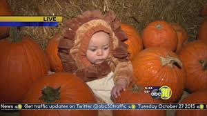 Pumpkin Patch In Fresno Ca by Vossler Farms Pumpkin Patch Abc30 Com