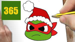 Colorier Lutin De Noel Coloriage Lutin De Noel à Imprimer