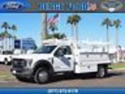 Ford F450 Service Trucks / Utility Trucks / Mechanic Trucks In Mesa ... Used Cars Inhouse Fancing 48th State Automotive Mesa Az Home Page Southwest Work Trucks Auto Dealership In Arizona Truck Companies Phoenix Elegant 20 Photo Only New And Wallpaper Az Offroad 2016 Ford F150 2018 F150 Raptor Big Timber Montana Pt 3 Carpet Cleaning Tile Miramar Commercial Department Customer Testimonials Town And Country Motors Lovely 2004 Chevrolet Silverado 2500hd Ext Cab