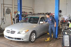 Washington Auto Group Service Repair Body Shop Used Car Sales Auto Truck Group On Twitter Check Out The 1st Vehicles Being Ram Trucks Home Facebook Chevy At Gary Lang Groups Car Show Aftermarket Pricing Literature How To Set Up Artstop In An Intertional Prostar Used Premier Serving All Of North America Southern Star Missippi Mccomb Ms New Price Ut Ford Dealership Cars Suvs Autofarm Stock Units Demo Dealer Work Mechanic Peterbilt American Showrooms Installation Warehouse1 Youtube Photo Slideshow Opening Opens 16 Acre