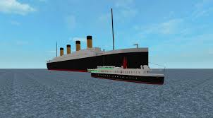 Roblox Rms Olympic Sinking by Pamsantravel Hashtag On Twitter