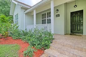 Owasso Christmas Tree Blackberry Farm by Pindar Properties Buy Homes Sell Homes Pinellas County Fl