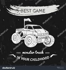 Toy Car Shop Concept Monster Truck Stock Vector HD (Royalty Free ... Pin By Gustavo Cabezas On Camiones Pinterest Nascar Semi Trucks 1939 Chevrolet Truck And Car Shop Manuals Parts Books Cd Of Orange Home Facebook Plus 2 And Winchester Ky Dutchs In Mount Sterling Lexington Shoptruck03 Cool Vehicles Truck Vehicle Cars Remote Control Concept Monster Bigfoot Delivery Logistics Banners With Cargo Ship Warehouse 20 New Images Trucks Wallpaper Ice Cream Mobile Food Or Vector Illustration