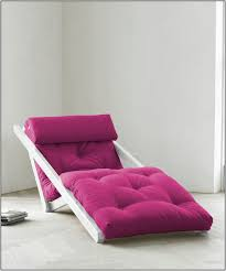 Klik Klak Sofa Bed Ikea by Ikea Futon Bed Offers Both Comfort And Flexibility For Better