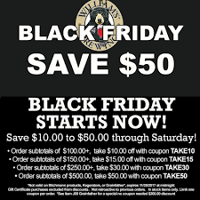 Hollister Black Friday Promo Code : Carnival Money Aprons Kohls Coupon Codes This Month October 2019 Code New Digital Coupons Printable Online Black Friday Catalog Bath And Body Works Coupon Codes 20 Off Entire Purchase For Promo By Couponat Android Apk Kohl S In Store Laptop 133 15 Best Black Friday Deals Sales 2018 Kohlslistens Survey Wwwkohlslistenscom 10 Discount Off Memorial Day Weekend Couponing 101 Promo Maximum 50 Oct19 Current To Save Money