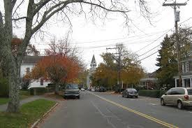 Christmas Tree Shop Sagamore Bridge by Sandwich Massachusetts U2013 Travel Guide At Wikivoyage