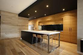 Modern Kitchen Designs Melbourne Pictures On Elegant Home Design