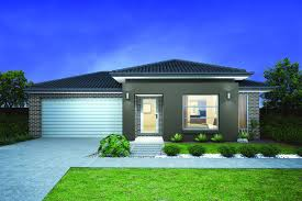 100 Holman House 198 Cres Bacchus Marsh VIC 3340 Off The Plan For