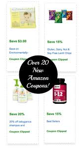 Coupon Code Nova Natural : Discount Coupon Lowes Printable Revolve Clothing 20 Coupon Code Pizza Deals 94513 Tupperware Codes 2018 Iphone Upgrade T Mobile Zazzle 50 Percent Off Alaska Airlines Pin By To Buy Or Sell Avon On Free Shipping 12 Days Of Deals The Beauty In You Makeup Box Shop Wwwcarrentalscom Promo Seventh Avenue Discount Books For Cowgirl Dirt Student Ubljana Coupon Code Welcome10 More Than Makeup Online Avon Online Coupon Codes Journey An Mom Zwilling Airsoft Gi Coupons Promotional