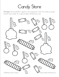 Coloring Pages For Children Is A Wonderful Activity That Encourages To Think In Creative