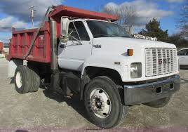 1995 GMC TopKick Dump Truck | Item L4224 | SOLD! January 28 ... Gmc Dump Trucks In California For Sale Used On Buyllsearch 2001 Gmc 3500hd 35 Yard Truck For Sale By Site Youtube 2018 Hino 338 Dump Truck For Sale 520514 1985 General 356998 Miles Spokane Valley Trucks North Carolina N Trailer Magazine 2004 C5500 Dump Truck Item I9786 Sold Thursday Octo Used 2003 4500 In New Jersey 11199 1966 7316 June 30 Cstruction Rental And Hitch As Well Mac With 1 Ton 11 Incredible Automatic Transmission Photos
