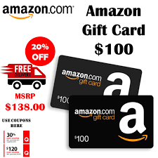 Amazon Gift Card Online Code Quick Delivery Top Up Excellent Rates  Amazon.com Amazon.co.uk Instagenius Coupon Discount Code 20 Off Promo Deal Codes Amazon Coupons Offers Upto 80 On Best Products Aug 2019 For Codes Android Apk Download Azon Video Maker Canada Coupon March 2018 Cheryls Cookies Code Free Sole Society Off Tbdress Shipping Cup Of Tea Converse In Store Ulta Everything April 10 Amazon Dicks Sporting Goods Discounts 19 Ways To Use Deals Drive Revenue Any Item Unreal Officemax Blog