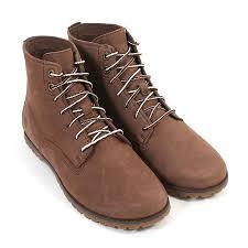 timberland women u0027s joslin chukka a145p nubuck lace up boots brown