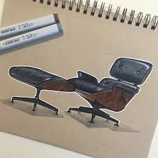 Eames Lounge Chair & Ottoman #industrialdesign #productdesign #ID ... Pin By Merian Oneil On Renderings Drawing Fniture Drawings Eames Lounge Chair Room Wiring Diagram Database Mid Century Illustration In Pastel And Colored Pencil Industrial Design Sketch 50521545 Poster Print Fniture Wall Art Patent Earth Designing Modern Life Ottoman Industrialdesign Productdesign Id Armchair Ce90 Egg Ftstool Dimeions Dimeionsguide Vitra Quotes Poster Architecture Finnish Design Shop Yd Spotlight Nicholas Bakers Challenge Pt1 Yanko Charles Mid Century Modern Drawing