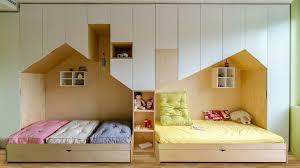 chambre denfants 15 idées déco pour une chambre d enfant amusante et pas chère