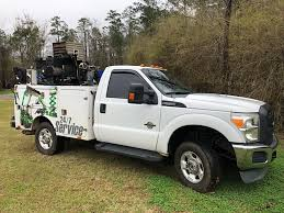 100 Utility Service Trucks For Sale USED 2004 GMC SERVICE TRUCK SERVICE UTILITY TRUCK FOR SALE IN AL 1073