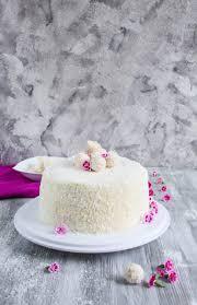 thermomix rezepte mit herz thermomix rezepte raffaello torte