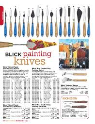 Dick Blick Catalog - Apex Appliance Service Grumbacher Finest Artists Watercolors Dblick Promo Codes Restaurants In City Center Newport News Peachtree Petals Coupon Code Twoleavesandabud Istock April 2018 Triumph 800 Deals Flower Shopping Com American Aed Cradles To Crayons On Twitter Were Proud Be One Of Soho Grand Hotel Discount Crest Honda Service Nashville Tn Fall 2015 F21 We Made Too Much Mens