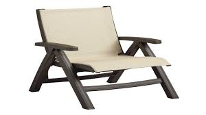 Deck Chair Dimensions - Lovingheartdesigns Chaise Lounges And Sling Chairs Webstaurantstore Patio At Lowescom Atlantico Plastic Resin Lounge For Pool Deck Patios Safavieh Pmdale Natural Brown Folding Wood Outdoor Chair Tips Beautiful Garden Decor With Lowes Lawn Wooden Composite Bench Chase And Small Table Pvc 15 Best Heavy Duty Pink White Foldable Amazoncom Hl Rattan Steel Bistro Set Parma Diy Upcycled Fniture Accsories Tifforelie