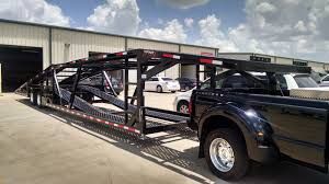 How To Buy The Right Tow Truck? – Infinity Trailers – Medium