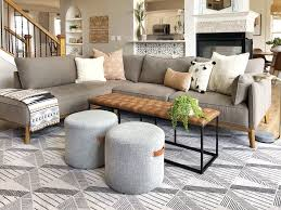 Ali McClannan's Favorite Rugs And Styling Tips | Ruggable Blog Helpful Tile Discount Code Mto0119 Modern Basket Weave White Diamond Dalia Black Rug Moroccan Decor Living Room Brown Ruggable Washable Stain Resistant Runner Prism Dark Grey 26 X 7 Quality Lifx Discount Code Youtube Just A Headsup But Coupon Code Defranco Over At Ridge Isn Buy Ruggable Area Rugs Online Overstock Our Best Deals New On The Stairway Landing The House Intertional Wine Shop Circle App Promo Codes Explore Sellers Milled Coupons User Guide Yotpo Support Center Machine Are A Musthave Must