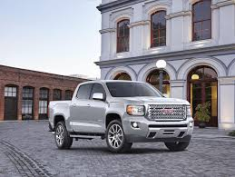 100 Gmc Trucks For Sale By Owner Sarasota And St Petersburg GMC Trucks Conley Buick GMC