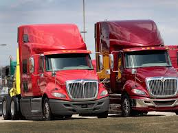 100 Factoring Companies For Trucking FreightRover Signs 500 Million Deal To Speed Payments To