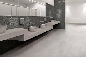 lovely unique tile springfield mo granite countertops tile