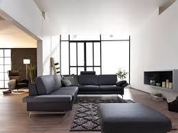 segmüller macht euer sofa zum unikat mit lipari habt
