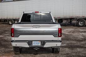2018 Ford F-150 - Our Review | Cars.com Curbside Classic 1986 Toyota Turbo Pickup Get Tough 2019 Ford Ranger What To Expect From The New Small Truck Motor Trend 2012 E350 Cutaway 10 Foot Box In Oxford White For Sale Trucks You Can Buy Summerjob Cash Roadkill North America Wikipedia Archives Paul Obaugh Blog Are Ready New Small Ford Truck Used Trucks Check More At Http Affordable Colctibles Of 70s Hemmings Daily Hf Rf Noise Mobile Powerstroke Diesel Door Home Design Ideas Best Buying Guide Consumer Reports
