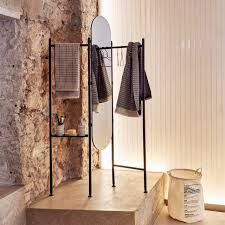 design fürs badezimmer pfister