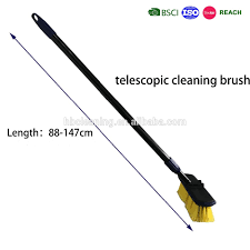 Telescopic Truck Washing Brush,Boat Cleaning Brush - Buy Boat ... Kochchemie Truck Washing Brush Largesized With Water Channel Brownsequipment Showroom Telescopic Washing Brushboat Cleaning Brush Buy Boat Wash 13m 212 Advanced Paints 17 Inch Outad Oy13 Super Soft Car Vehicle With Acidsafe By Carlisle Cfs643712ct Ontimesuppliescom Shop Blue Microfiber Duster Dusting Professional 2 Stage Heavy Duty Head Wbt Detailers Choice 4b369 Flowthru 60