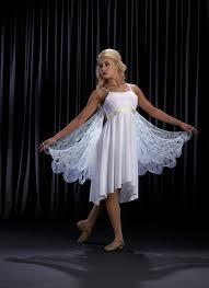 tenue de danse moderne la tenue de danse moderne en 58 photos danse moderne tenue de