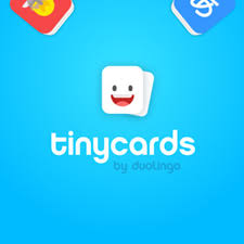 Tinycards Alternatives And Similar Apps And Websites AlternativeTonet