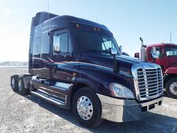 Commercial Truck Sales Used 2014 Freightliner Scadia Tandem Axle Sleeper For Sale In Fl 1134 2015 Tx 1081 Dump Trucks Listing 118053 Freightliner Tractors Trucks For Sale Tbg 2008 M2 Box Van Truck New Jersey 11184 Coronado 114 Adtrans Used 2012 Beverage Az 1102 2004 Argosy 2000 Classic 577111 For In North Carolina From Triad Rio Financial Services Inc