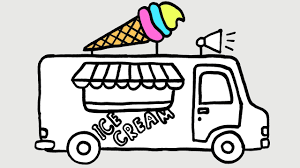 How To Draw An Ice Cream Truck For Kids Ice Cream Car Drawing And ... How To Draw A Truck Step By 2 Mack A Simple Art Projects For Kids To Easy Drawing Tutorials Semi Monster Refrence Coloring Really Tutorial Man Army Coloring Page Free Printable Pages Draw Dodge Ram 1500 2018 Pickup Drawing Youtube Ways With Pictures Wikihow Of Cartoon Trucks 1 Tow Truck