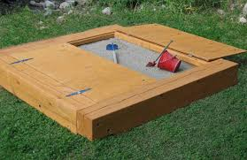 Wooden Boat Building Plans Free Download by Simple Wood Boat Plans Free Woodworking Design Furniture