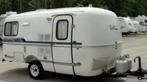 Hello I Have A Casita Travel Trailer For Sale The Camper Is In Excellent Condition Everything Works Im Asking 10500 OBO Below Book Value