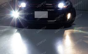 golf ijdmtoy for automotive lighting