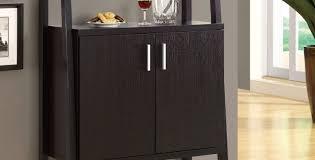 Small Locked Liquor Cabinet by Bar Small Cabinet With Lock Amazing Liquor Cabinet Lock