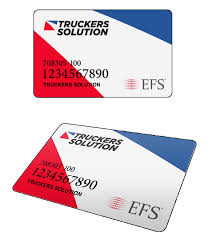 Fuel Cards For Truck Drivers Discount Fuel Cards Save On At Major Truck Stops Card Services For Small Business Close Brothers Spend Your Money Where It Matters News Acptance Inntaler Station Open 24 Hours A Day Best Truck Drivers Trucking Companies Are Struggling To Attract The Brig Natural Gas Hillertruck Dispatching Microanalyst Associates Inc Sinclair Over The Road Ppt Download Driver Resume Sample Resumeliftcom Compass Payment Fleet Cps
