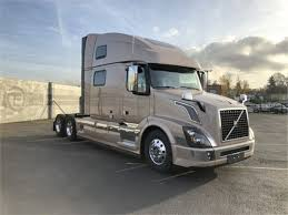 Volvo Vnl64t780 Conventional Trucks In Portland, OR For Sale ▷ Used ... Portland Used Suv Car Truck For Sale Mazda Chevy Ford Toyota Best Western Center Offering New Trucks Services Parts Preowned 2013 Ram 2500 Awd Truck In Pk10131 Ron Tonkin Cars And Dealerships Hours 2012 Cat Lift Gc40k Str Or For Pap Kenworth 2c6000 Oregonsell Luxury Northside Sales Inc Vehicles Sale Oregon Lifted In Sunrise Auto