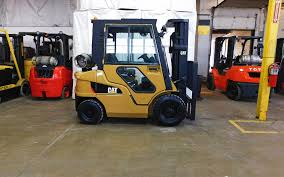 2004 CATERPILLAR P5000 Stock # 2547 For Sale Near Cary, IL | IL ... Cesc1784 By Cat Lift Trucks Issuu Engine Powered Lift Trucks Dpgp1535n Pdf 2 Ton And 3 Forklift Caribbean Equipment Online Modern Materials Handling Is About Productivity Caterpillar Lifttrucks2p6000mc Forklift Others Price Lifttrucks2p3000mc Manufacture Date Yr 2014 Lifttrucks2p5000mc For Sale Salina Ks Ep2535cn Cabin Youtube Diesel Dp25n United 2004 Caterpillar P5000 Stock 2547 Near Cary Il Faq Materials Handling Manual Model Gc 70 Service