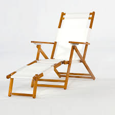 Oak Wood Folding Convertible Beach Chair / Lounger White ... Best Promo 20 Off Portable Beach Chair Simple Wooden Solid Wood Bedroom Chaise Lounge Chairs Wooden Folding Old Tired Image Photo Free Trial Bigstock Gardeon Outdoor Chairs Table Set Folding Adirondack Lounge Plans Diy Projects In 20 Deckchair Or Beach Chair Stock Classic Purple And Pink Plan Silla Playera Woodworking Plans 112 Dollhouse Foldable Blue Stripe Miniature Accessory Gift Stock Image Of Design Deckchair Garden Seaside Deck Mid