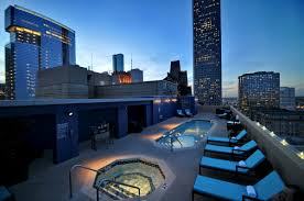 Rooftop Patios: A Breath Of Fresh Air – Stash Blog Best Rooftop Bars In Chicago Travel Leisure Americas Rooftop Restaurants And Bars New Years Eve At Proof Lounge 2014 Youtube Bar The Tremont House A Wyndham Grand Hotel Oystercom Del Friscos Grille Houston Tx Restaurants To Try Pinterest 18 Great Spots For Outdoor Eating Drking Grill On Calhoun Weddings Event Space Calhouns Amazing Views Await You Bar Home Boheme Dallas