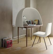 bureau designer rewrite desks designer gamfratesi ligne roset